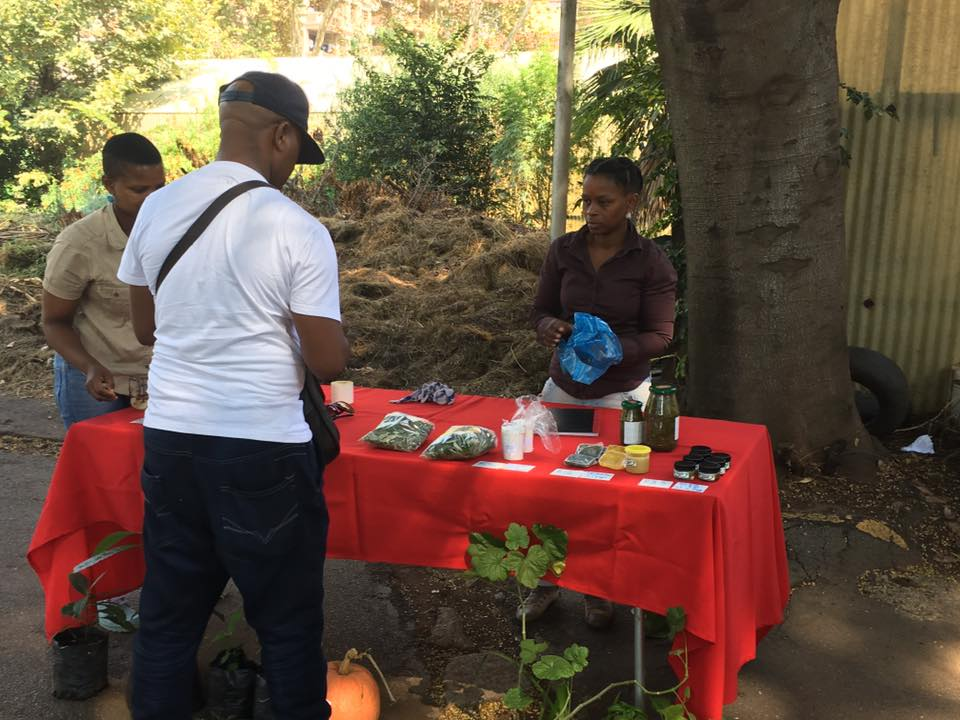 oustide-seed-activities-showcase-presentations-south-africa-community