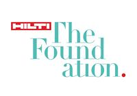 The Hilti Foundation